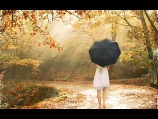 Laura Jansen - Use Somebody (Armin van Buuren remix) ASOT 491 With Lyrics