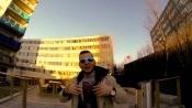 DonGitara feat:ThESba-Historia Official Video 2014