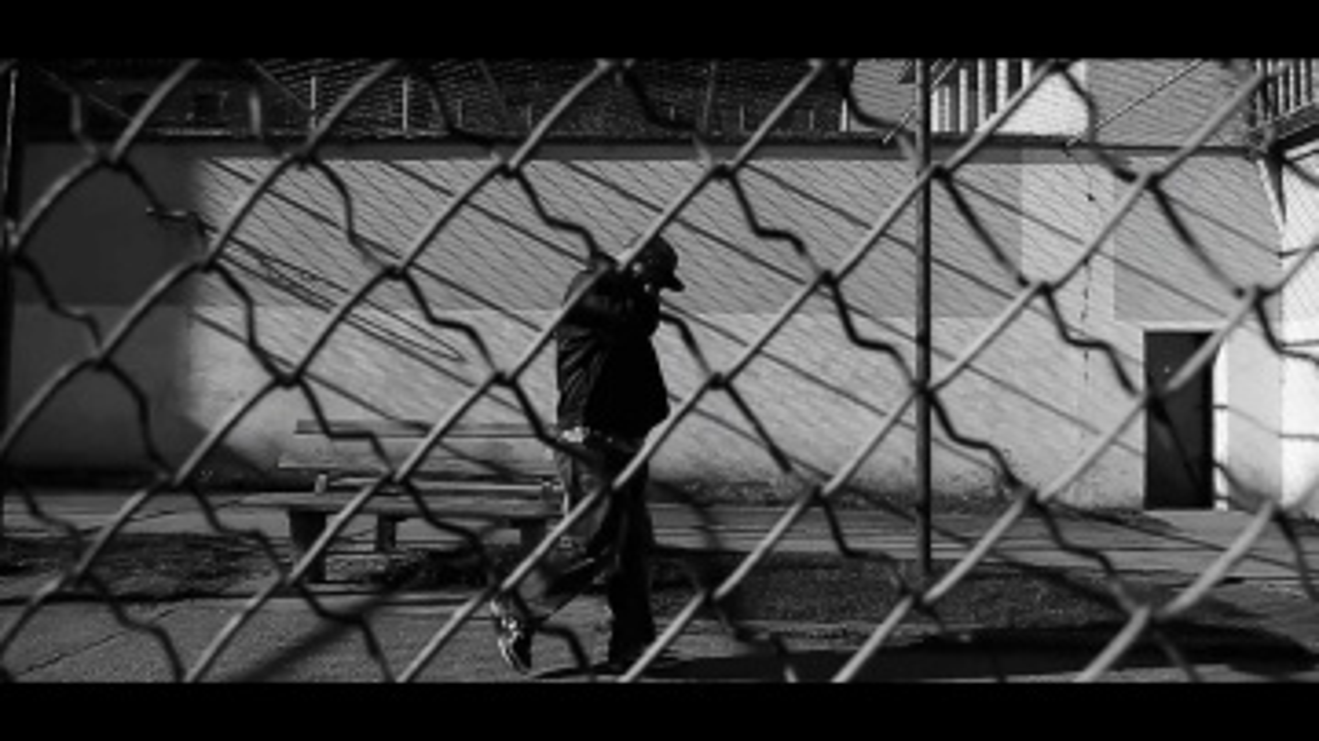 Chada - Od apelu do apelu (DNA remix)