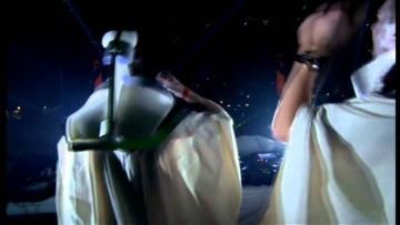 Qlimax 2011 Trailer HD Part 2