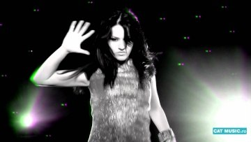 Ela Rose & Gino Manzotti - No U No Love (Official Video)