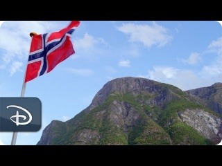 Norway Vacations | Adventures by Disney | Disney Parks