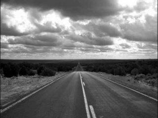 Tracy Chapman - Fast Car