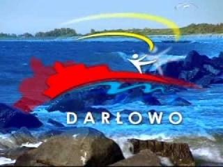 Dalowo spot TVN