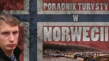 #3 Budżet na pobyt w Norwegii - Koniec Świata :)