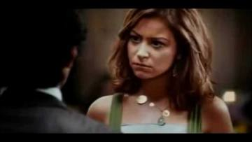 james arthur - impossible official video HD