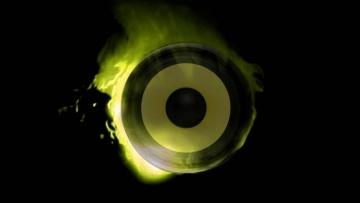 Future Prophecies - September (Camo & Krooked Remix)