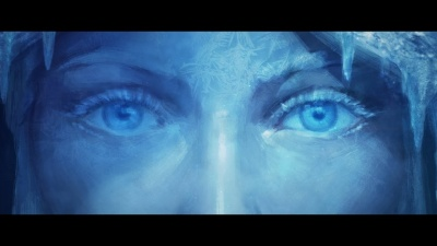 Tomorrowland Winter | The Hymn of the Frozen Lotus - Trailer