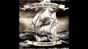 The Real McKenzies - Barrett's Privateers