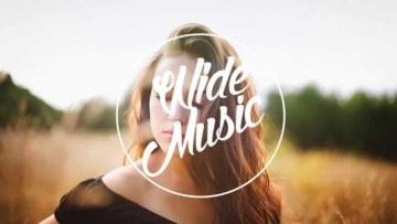 Adele - Hello (Paul Damixie Remix)