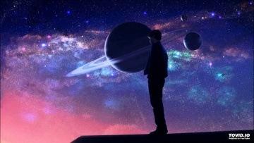 Boris Brejcha - Lonely Planet (Original Mix)