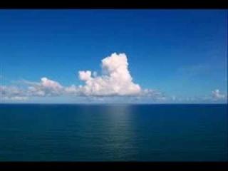 Marillion - Ocean Cloud