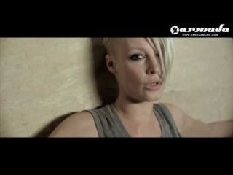 Dash Berlin feat. Emma Hewitt -  Waiting (Official Music Video)