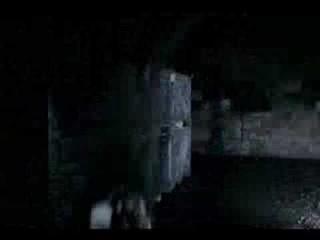 Rammstein - Engel - Underworld