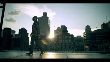 Tinie Tempah - Written in the Stars Trailer (Official)