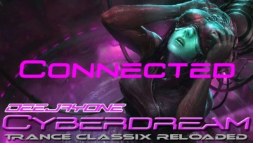 DeeJayOne - Cyberdream ( Vocal Edit )