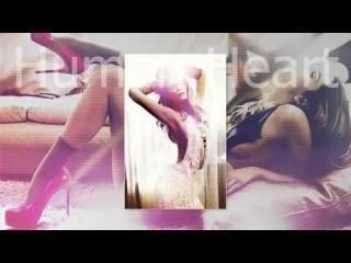 Aurosonic , Morphing Shadows & Marcie - Ocean Wave (Album Vocal Mix)