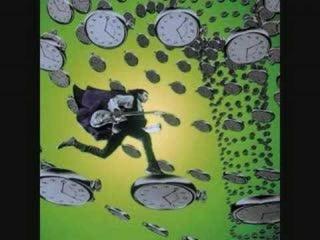 Joe Satriani - Thinking Of You