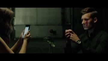 "Paluch ""Ładni, Smutni Ludzie"" prod. SoDrumatic (OFFICIAL VIDEO)"