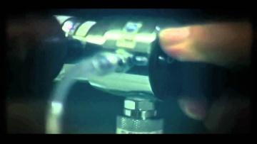 Behemoth - Lucifer OFFICIAL VIDEO (Uncensored) + Lyrics (with translation)