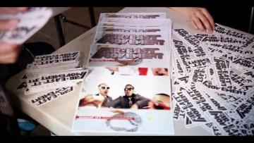 Far East Movement - Like A G6 ft. The Cataracs, DEV