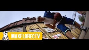 Rahim / Pokahontaz - Pompuj pompuj (official video) prod. DonDe