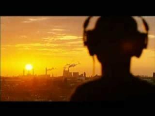 "Paul & Fritz Kalkbrenner - ""Sky And Sand"" (Official Video)"