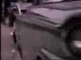 Crime Story - Del Shannon - Runaway