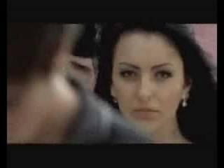 Marius Feat. Giulia - Rain (original video)