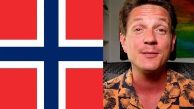 Rekordy zarobków i starych samochodów, norweski sceptycyzm i Amazon ze Stavanger
