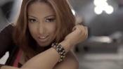 Patricia Kazadi, M. Pokora - Wanna Feel You Now [Official Music Video]