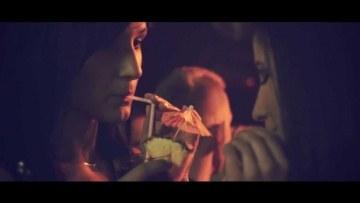 Shymi - Sydney,Mallorca... - Official Video (2013)