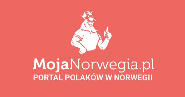 Aplikacja randkowa w Norwegii
